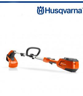 Акумулаторен тример Husqvarna 115iL без батерия и зарядно