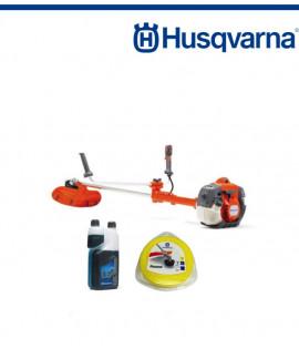 Моторна коса бензинова Husqvarna 336 FR
