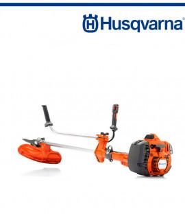 Бензинова моторна коса Husqvarna 345 FR
