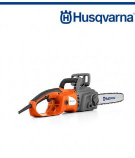 Електрически верижен трион Husqvarna 420el-16