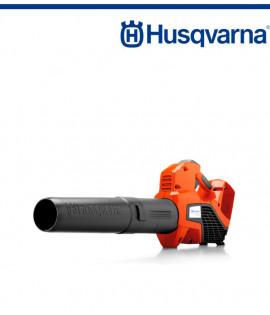 Акумулаторна въздуходувка Husqvarna 436LiB