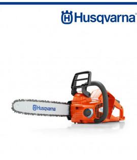 Акумулаторен верижен трион Husqvarna 536Li XP®-14