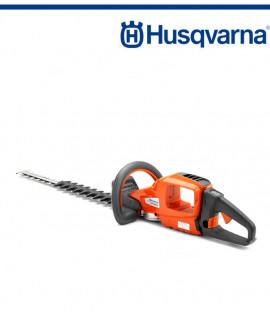 Акумулаторна ножица за жив плет Husqvarna 536LiHD60X