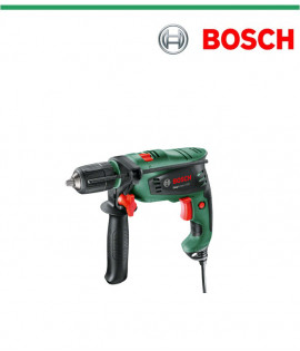 Ударна бормашина  Bosch EasyImpact 550