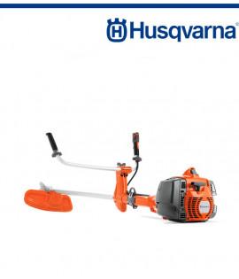 Моторна коса Husqvarna 555 RXT