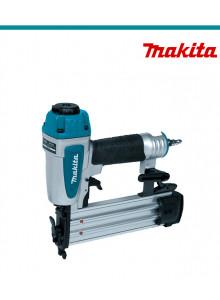 Пневматичен такер за пирони Makita AF505N за пирони от 15 до 50мм.
