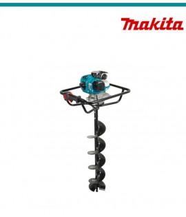 Бензинов свредел Makita BBA 520 с комплект със свредло P49161 100 x 800mm