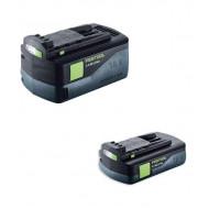 Festool Батерии