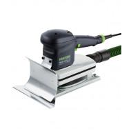 Festool Машини за сваляне на тапети и подови покрития
