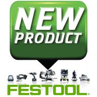 Festool Нови продукти