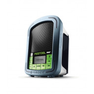Festool Радио