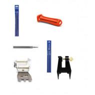 Husqvarna Инструменти за заточване