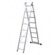 Krause Двураменни стълби