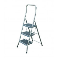 Krause Степ-стълба със широко стъпало