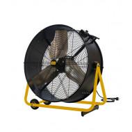 Master Професионални вентилатори