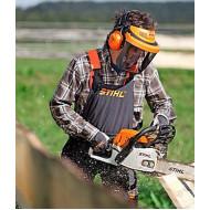 Stihl Бензинови триони за селското стопанство и градинарството