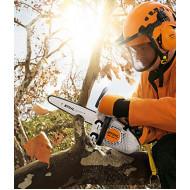 Stihl Триони за поддръжка на дървета