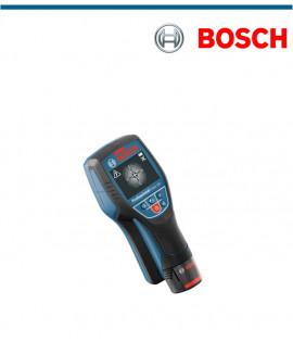 Детектор скенер за стени Bosch D-Tect 120 Profesional
