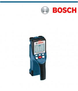 Скенер за стени Bosch D-tect 150SV Professional