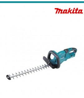 Акумулаторен храсторез Makita DUH551Z 18V+18V 550 mm