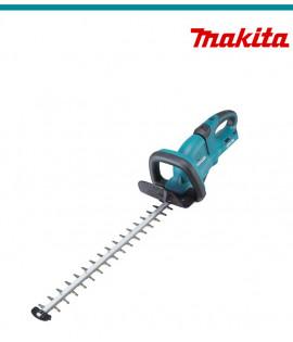 Акумулаторен храсторез Makita DUH651Z 18V 650 mm