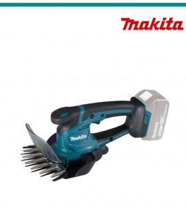 Акумулаторна ножица за трева Makita DUM604Z 18V 160mm