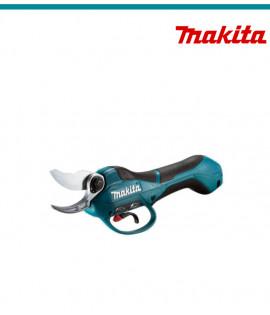 Акумулаторна лозарска ножица Makita DUP361Z 18V+18V 33mm BL Без акумулаторна батерия