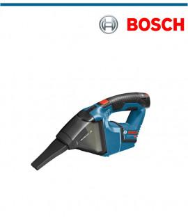 Акумулаторна прахосмукачка Bosch GAS 12V Professional