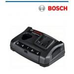 Зарядно устройство Bosch GAX 18V-30 Professional