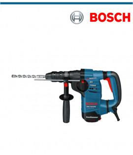 Перфоратор Bosch GBH 3-28 DRE Professional с SDS-Plus захват