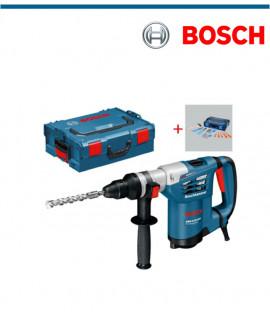 Перфоратор Bosch GBH 4-32 DFR Professional с SDS-plus захват и подарък Gedore L-boxx