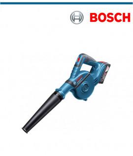 Акумулаторна духалка Bosch GBL 18 V-LI Professional