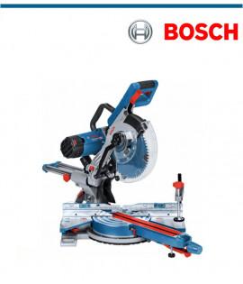Циркуляр за рязане чрез потапяне Bosch GCM 350-254 Professional