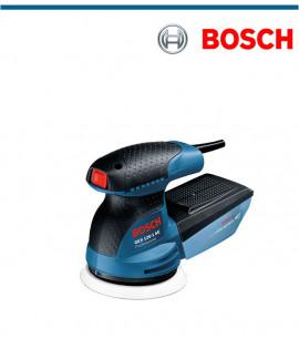 Ексцентриков шлайф Bosch GEX 125-1 AE Professional