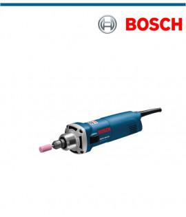 Прав шлайф Bosch GGS 28 LCE Professional