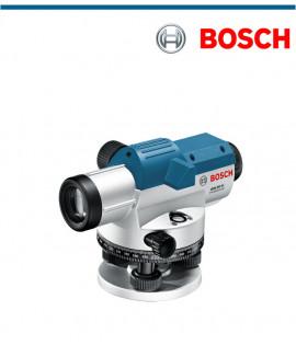 Оптичен нивелир Bosch GOL 26G Professional