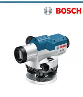 Оптчен нивелир Bosch GOL 32G Professional