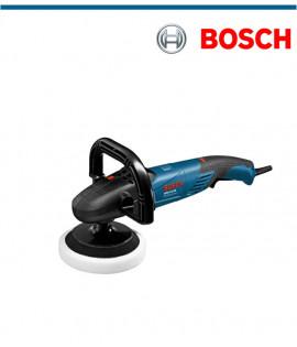 Полираща машина Bosch GPO 14 CE Professional