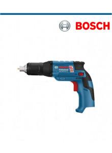 Акумулаторен винтоверт за сухо строителство Bosch GTB 12V-11 без батерия и зарядно