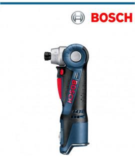 Акумулаторен ъглов гайковерт Bosch GWI 12V-5 без батерия и зарядно