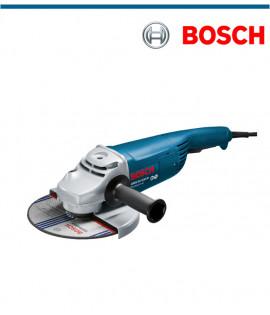 Голям ъглошлайф Bosch GWS 24-230 H Professional