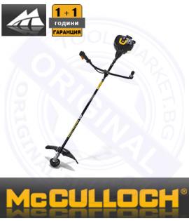 Тример MCCULLOCH B28B