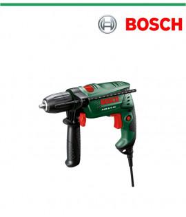 Ударна бормашина Bosch PSB 570 RE