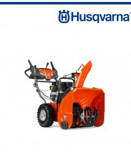 Снегорин Husqvarna ST224