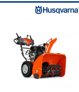 Снегорин Husqvarna ST230P