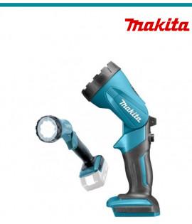 Акумулаторен LED фенер Makita STEXML187