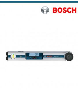 Дигитален ъгломер Bosch GAM 220