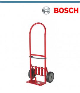 Bosch Транспортна количка за USH/GSH 27 Professional