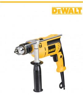 Електрическа ударна бормашина DeWALT DWD024