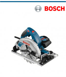 Ръчен циркуляр  Bosch GKS 65 GCE Professional